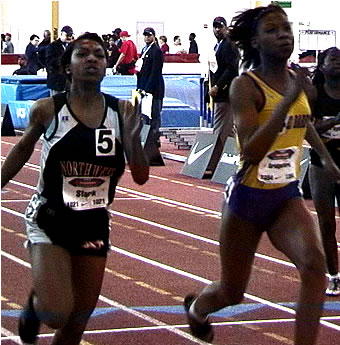 Nike Indoor Championships - DyeStat high school track and ...