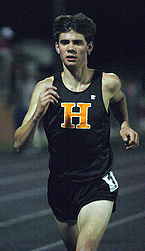 High Country Motors >> DyeStat - the internet home of high school track